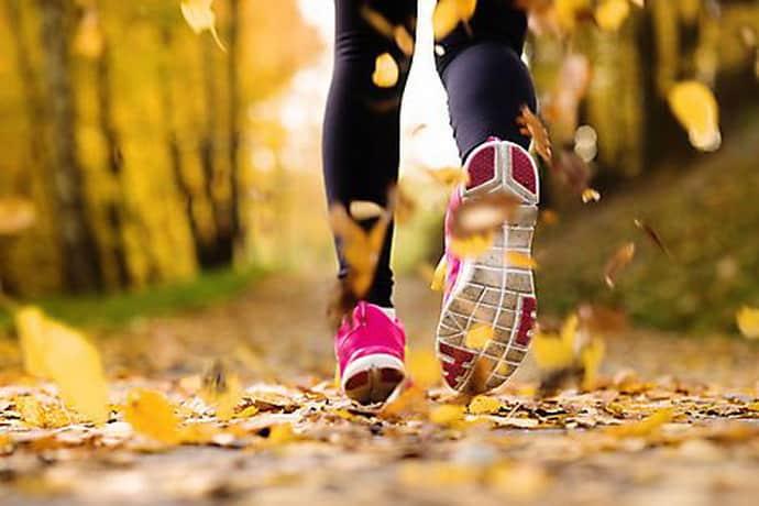 Методы профилактики если немеет нога от бедра до колена