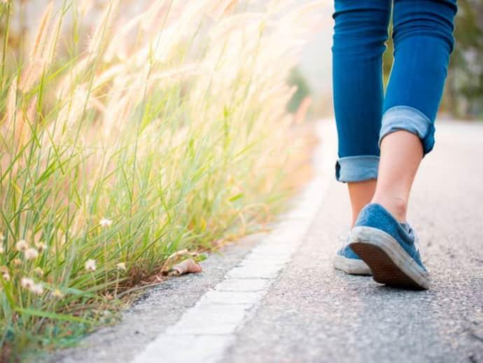 Причины, по которым немеет пятка левой ноги