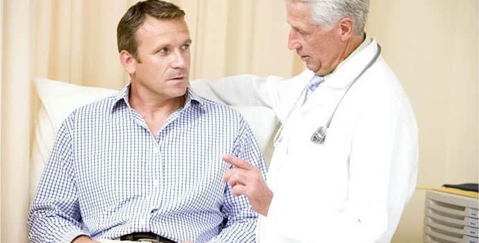 Нервные тики у детей и взрослых: подробности о лечении и профилактике
