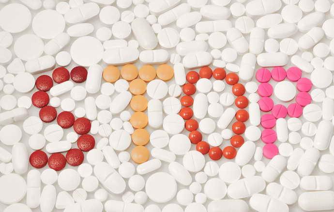 нестероидные противовоспалительные средства при остеохондрозе противопоказания