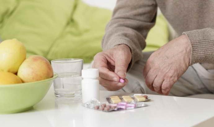 нестероидные противовоспалительные средства при остеохондрозе как использовать