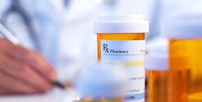 Эффективность нестероидных противовоспалительных препаратов при остеохондрозе