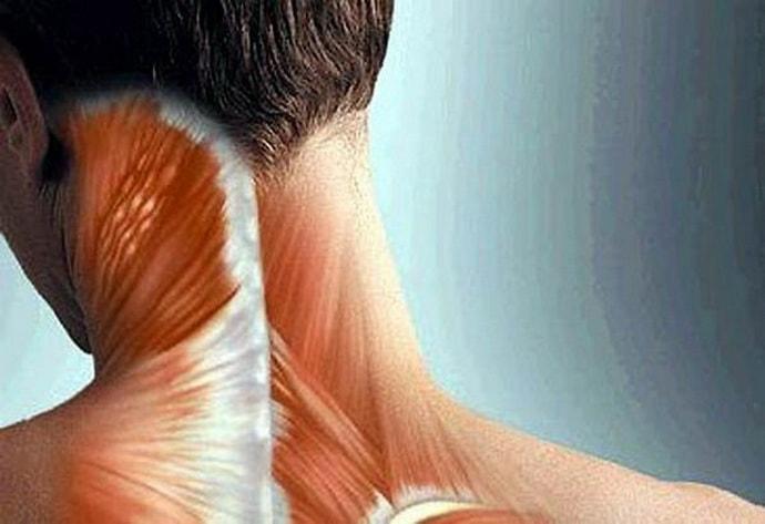 Диагностика при невралгии шейного отдела