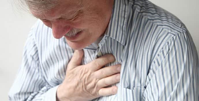 Невралгии. Причины, симптомы и лечение невралгии.