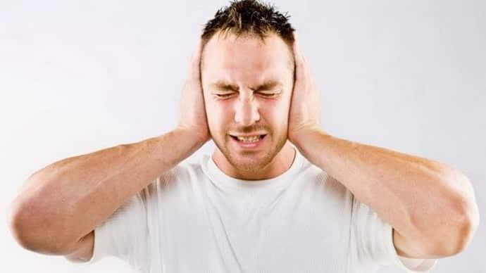Симптомы невролгнии