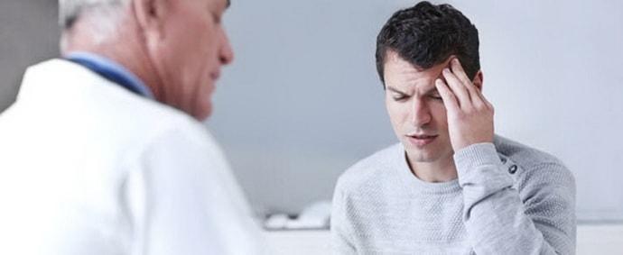 Лечение при невралгии спины