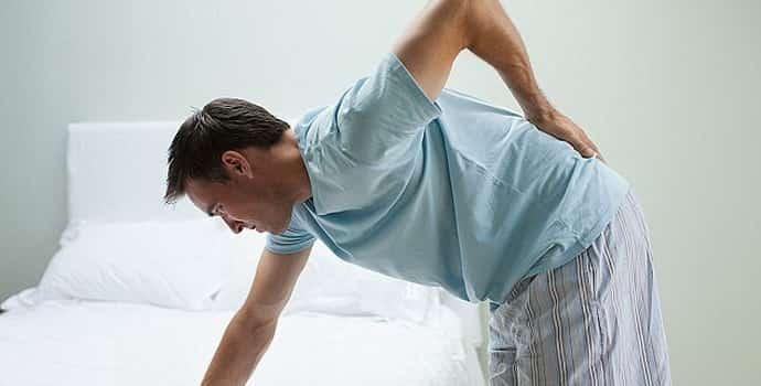 Спинальной невралгии: симптомы и лечение патологии