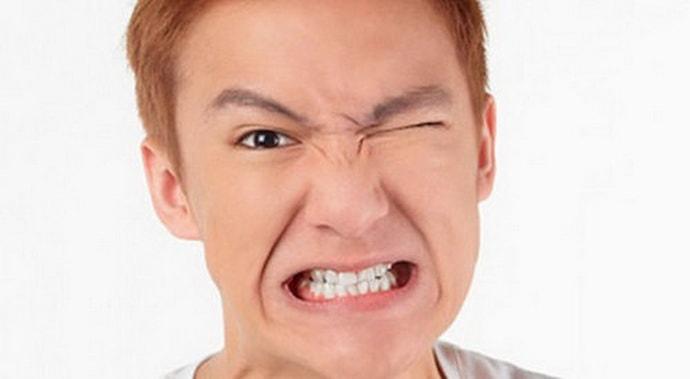 Осложнения невралгии тройничного нерва