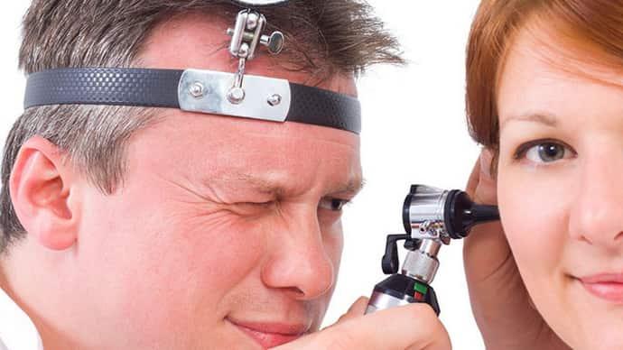 Кто лечит невралгию ушного узла