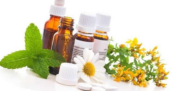 Медикаменты при лечении невралгии ушного узла