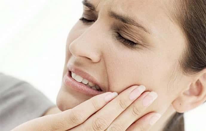 Как решить проблемы невралгии языкоглоточного нерва