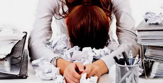 Неврастения: симптомы, причины и схемы лечения
