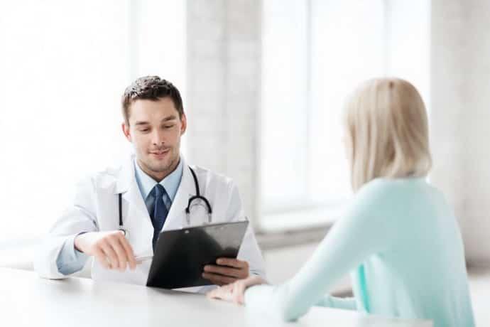 Невропатия бедренного нерва: причины, особенности и лечение