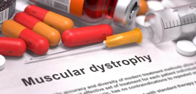 Медикаменты при невропатии срединного нерва
