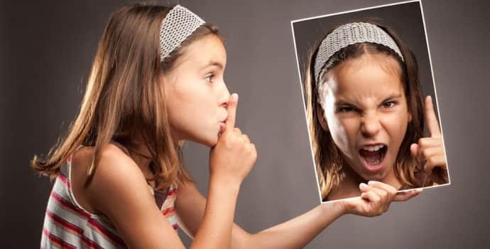 Невроз или шизофрения: как распознать заболевания