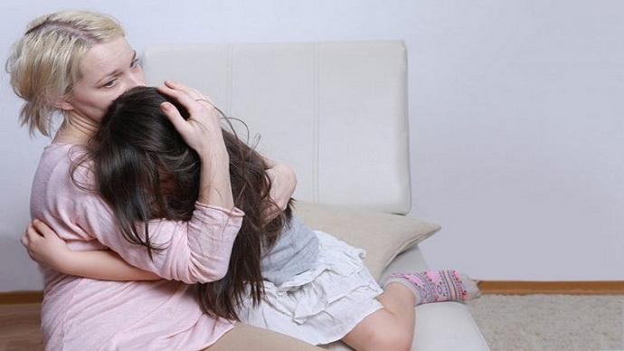 Как протекает невроз у подростков