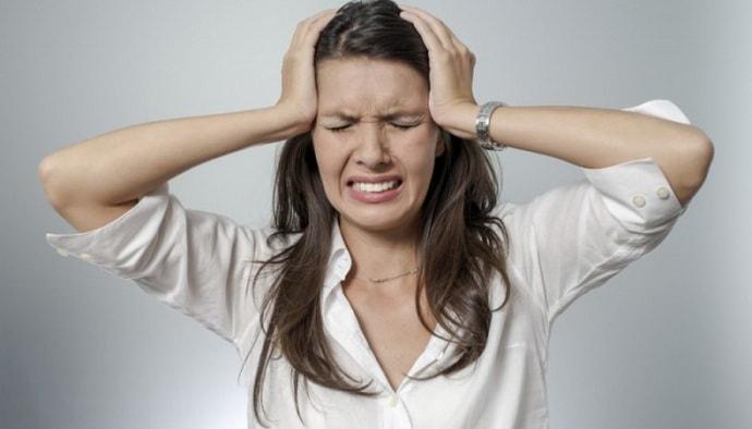 Офтальмоплегия: характерные симптомы и причины патологии