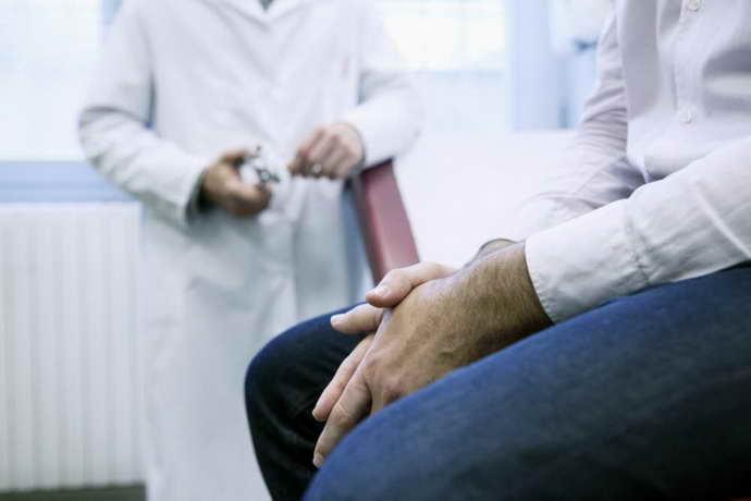 оглушение после инсульта как его диагностировать