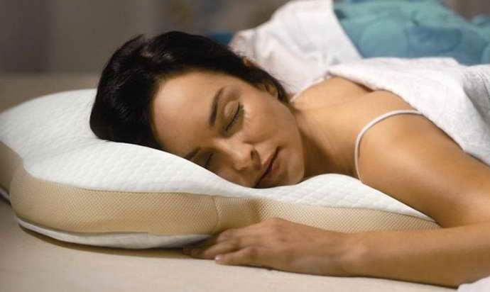 онемение лица при шейном остеохондрозе профилактика