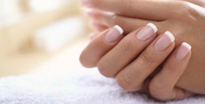 Онемение руки при остеохондрозе — ярко выраженный симптом заболевания