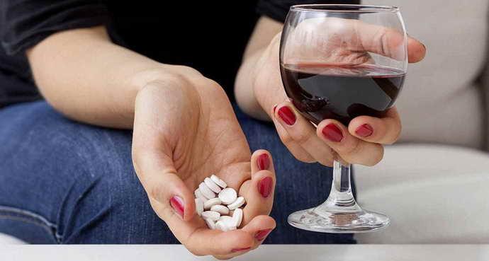 залог эффективного лечения остеохондроза