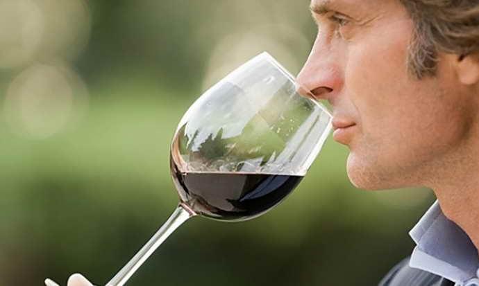 Каковы преимущества спиртного при остеохондрозе