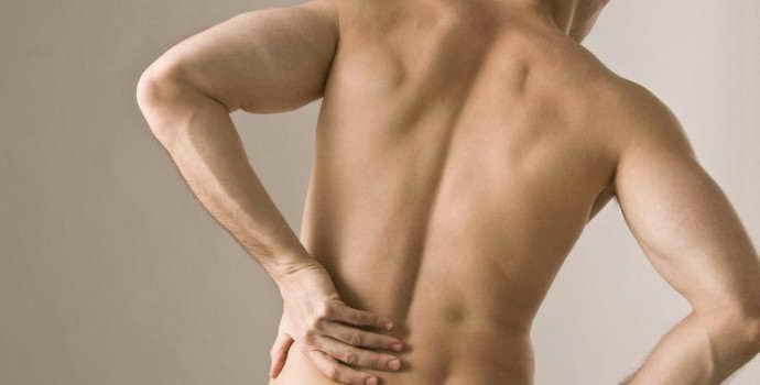 Остеохондроз копчика: особенности протекания и лечения патологии