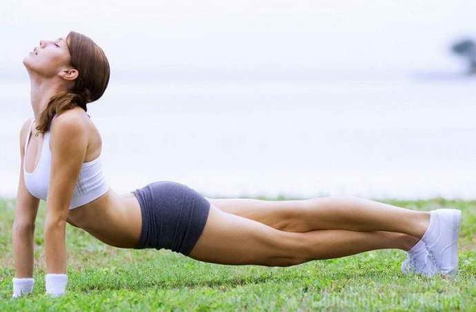 лечение остеохондроза ног