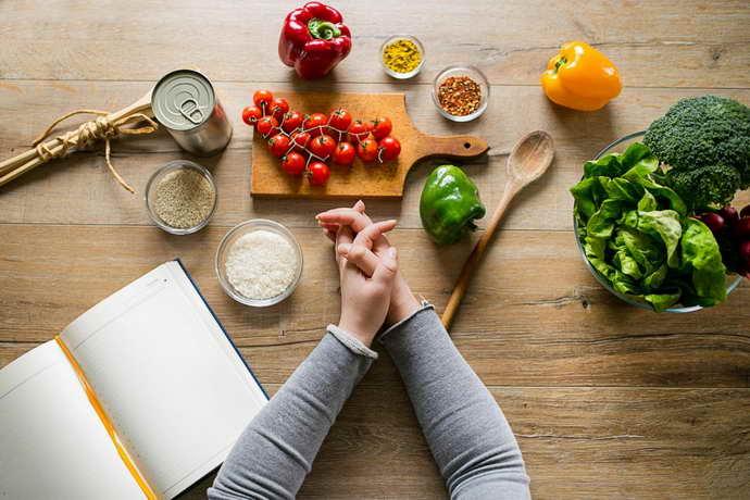 остеохондроз поясничного отдела и диета
