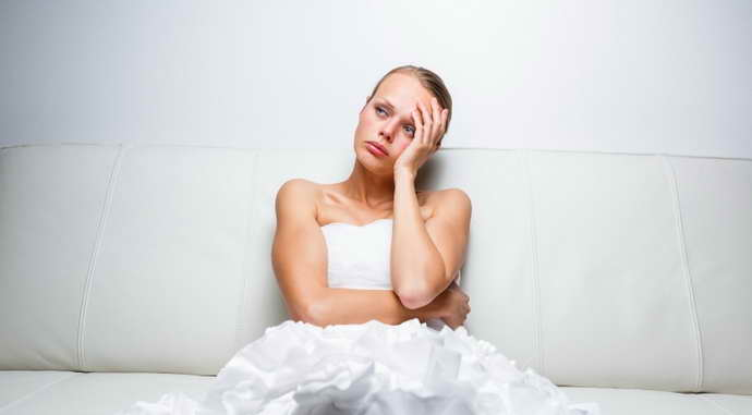 как влияет психосоматика на остеохондроз