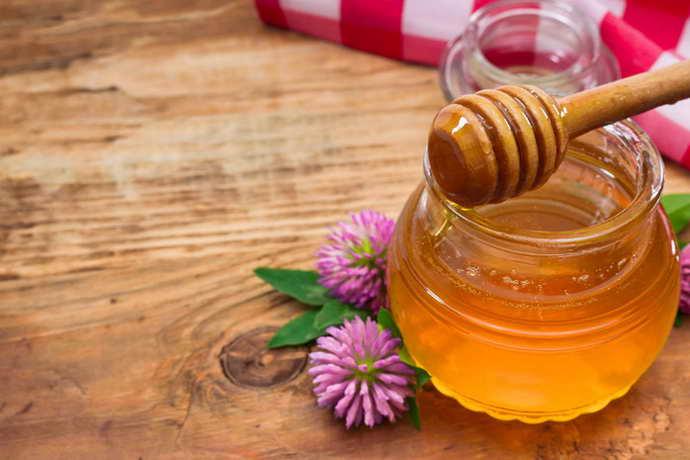 Народное лечение остеохондроза мед