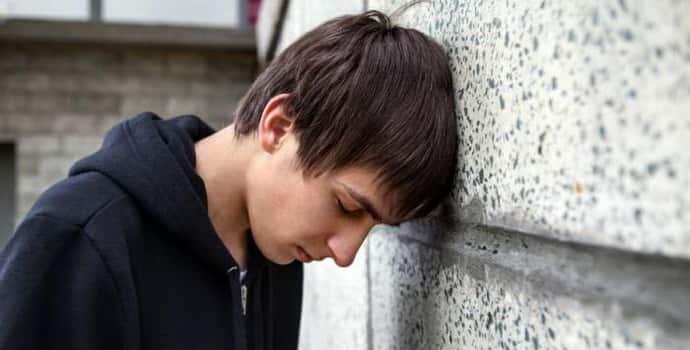 Панические атаки у подростков: профилактика и лечение