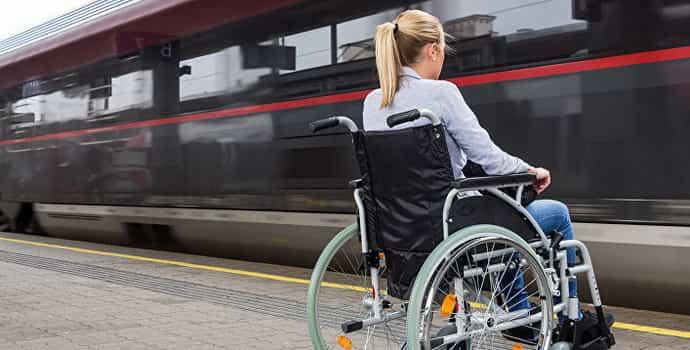 Паралич ног: причины возникновения патологии и возможные способы лечения