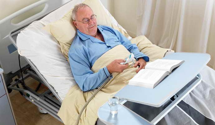 парализация правой стороны при инсульте прогноз и опасность