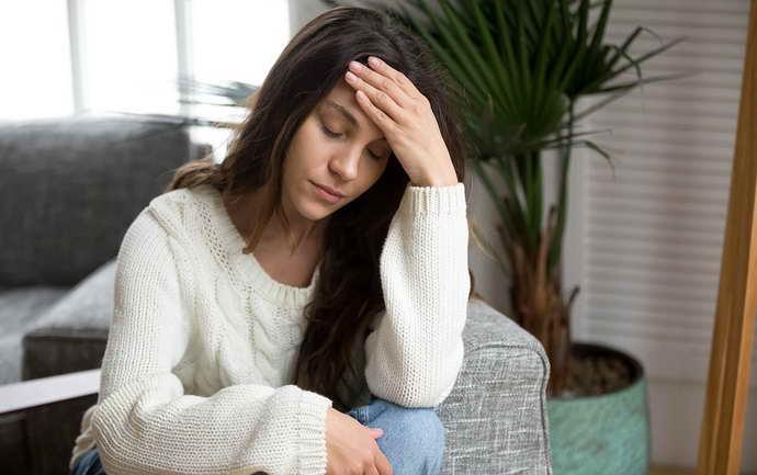 парализация правой стороны при инсульте симптомы
