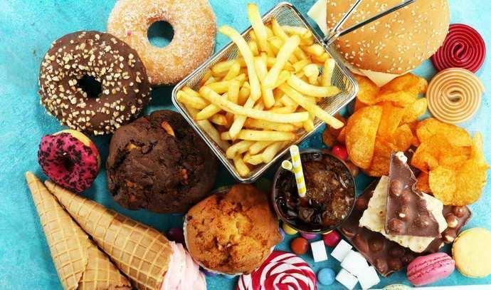 парализация правой стороны при инсульте из-за плохой еды