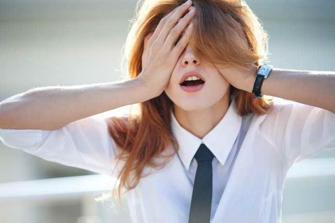 почему появляется эпилепсия