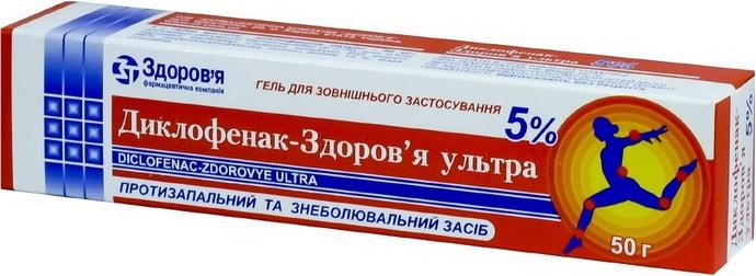 Медикаменты при пвтологии