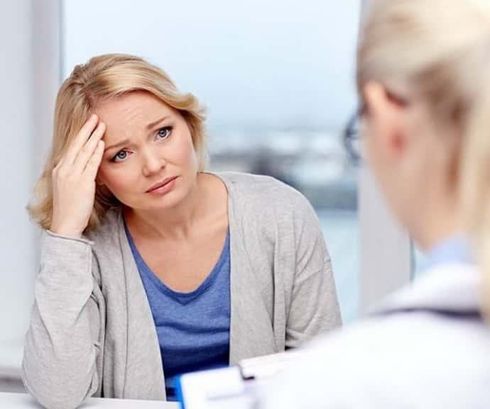 лечение тройничного нерва в домашних условиях