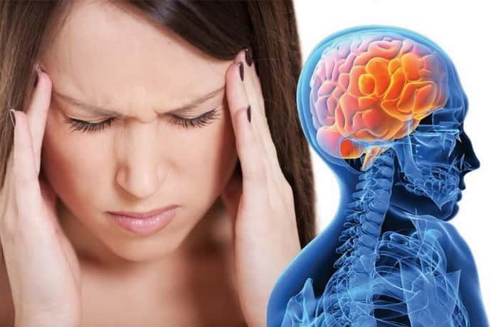 почему сводит руки от неврологии