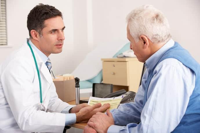 Полинейропатия после химиотерапии: как лечить