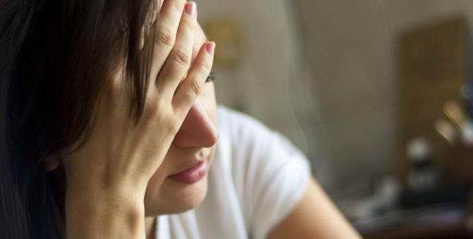 Полисегментарный остеохондроз: причины, симптомы и способы лечения