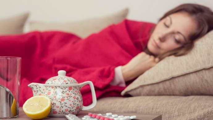 Почему появляется сонливость после инсульта