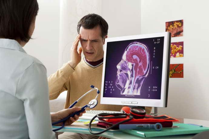 главные причины потери сознания с судорогами