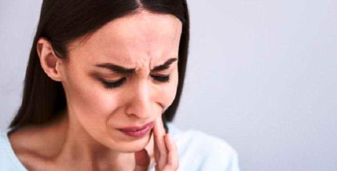Прозопалгия левосторонняя: симптоматика и лечение
