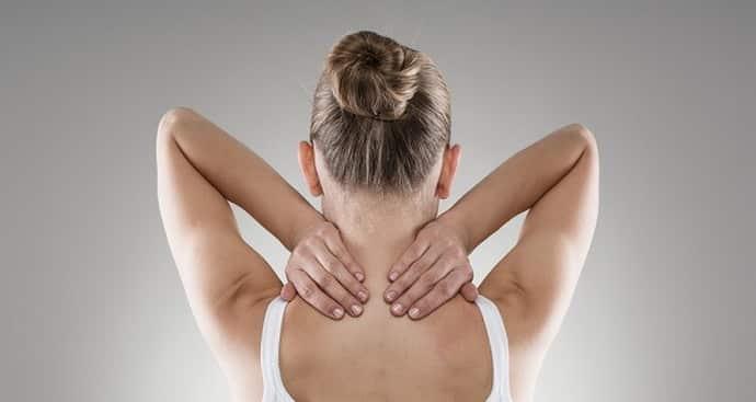 Почему возникает радикулит шейно плечевой