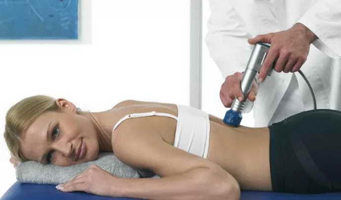 распространенный остеохондроз терапия