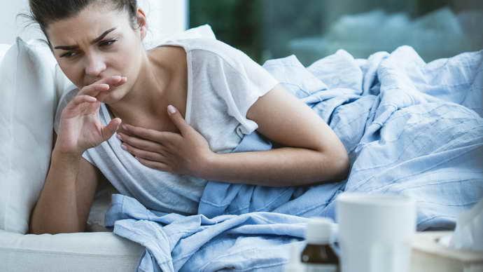 распространенный остеохондроз опасность