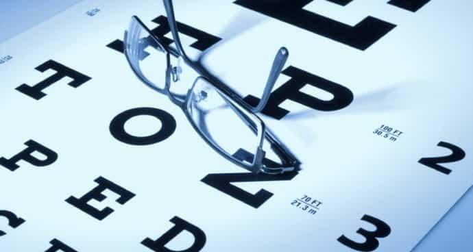 Описание причин и способов лечения екврита