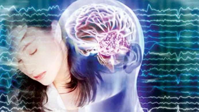 почему случается роландическая эпилепсия